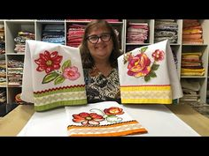 Crochet Tape Lace Tutorial 5 part 1 of 2 Crochet Motifs Crochet Motif, Dish Towels, Kitchen Towels, Home Crafts, Projects To Try, Patches, Make It Yourself, Embroidery, Sewing