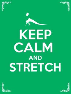 Free Kindle Book For A Limited Time : Keep Calm and Stretch: 44 Stretching Exercises To Increase Flexibility, Relieve Pain, Prevent Injury, And Stay Young! by Array