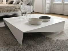 Living Room Table On Living Room Designs With Table Modern | Wood ...