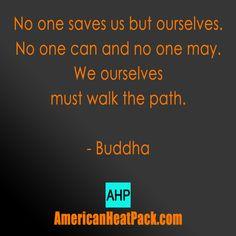 Strength from within. #fibro #fibromyalgia #arthritis #pain #health #strength #americanheatpack