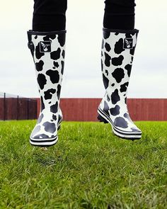 How about a 👍 Well here we go, this is a special competition just for you. To prepare you for the festival season, we are giving away 2 (yes two) pairs of our famous 🐄 C Funky Wellies, Wellies Rain Boots, Wellington Boot, Rubber Rain Boots, Giveaway, Competition, Just For You, Pairs, Shoes