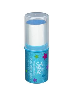 Hair Body Glitter Stick | Hair Color | Beauty | Shop Justice