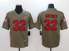 a455e254d Men 32 Tyrann Mathieu Jersey Football Arizona Cardinals Jersey