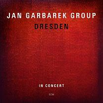 Jan Garbarek Group  ECM 2100