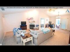 Priced at $182,900 - 8423 Northfield Drive, Evansville, IN 47711