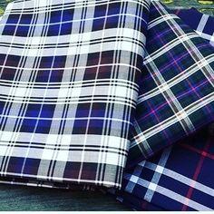 #Spring #Summer 2016  at FuMoBespoke New printed fabrics #dandy #fashionweek #nyfw #nyc #FashionPress #dapper #fashiondesigner #fashionphotography #fashionistas #personalshoppers #fashionblogger #luxury #customshirts #mensfashion  #amazing #torontofashion  #Ties #socialmedia  #italianfashion #mensstyle  #shirts #bespoketailoring #branding #menstyle #menswear #shirt #womenswear #tie