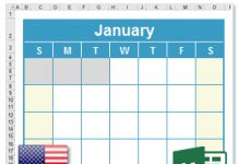 14 Social Security Card Ideas Payroll Template Templates Printable Free Payroll Checks