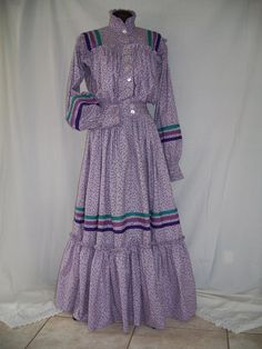 Cherokee Tear Dress Native American Cherokee, Native American Clothing, Cherokee Nation, Native American Indians, Cherokee Clothing, Cherokee History, Cherokee Indians, Native Americans, Ribbon Skirts