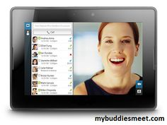 Chat online right now for absolutely FREE. MyBuddiesMeet are powered by the latest in video and #audiochat software. http:/goo.gl/iCIDgj