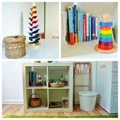 A Lovely Journey. A Lovely Journey, Ikea Regal Expedit, Bookcase, Shelves, Html, Home Decor, Set Of Drawers, Shelving, Decoration Home