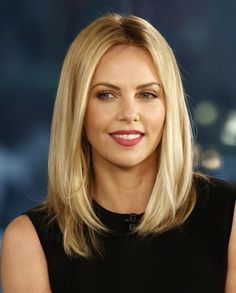 medium-straight-hair-styles-131.jpg 446×555 pixels