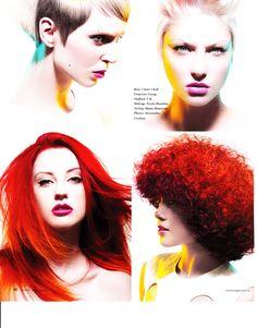 As seen in Salon Magazine....