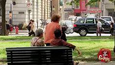 Ve el vídeo «El auto que desaparece JAJAJA» subido por CPost - PalFeis a Dailymotion.