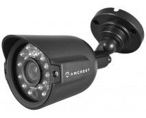 #Security #Cameras for Home and Business from #Amcrest #960H