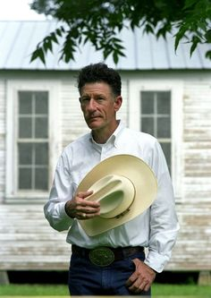 """""""Pantry"""" by Lyle Lovett is a fun introduction to the Edible/Audible series by Sarah Baird for the Southern Foodways Alliance."""