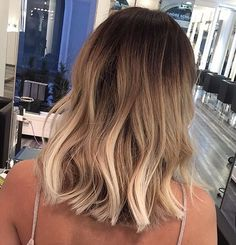 Best Of Balayage Medium Length Haircuts Hairstyles For - Best Of Balayage Medium. Best Of Balayage Brown Ombre Hair, Ombre Hair Color, Hair Color Balayage, Balayage Hairstyle, Blonde Balayage, Long Bob Balayage, Balayage On Medium Hair, Blonde Ombre Hair Medium, Medium Length Ombre Hair