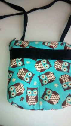 Sugar Glider Bonding Pouches Zippered with no by raggedybritches