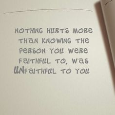 #InfidelityHurts | Check out our Cheater Boards: Is This Your Hubby? CHEATERSCHEAT