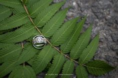 Beautiful ring shot by Tandem Photography. Ring Shots, Wedding Photo Inspiration, Tandem, Beautiful Rings, Wedding Photos, Rings For Men, Wedding Photography, Pretty Rings, Marriage Pictures