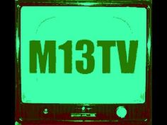 M13TV The Book of Isaiah Chapter 63
