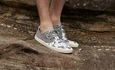 Halifax - $39.95 (in-store only) Converse, Store, Sneakers, Fashion, Tennis, Moda, Slippers, Fashion Styles, Larger