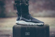 Nike Air Footscape Magista – Das 2-in-1-Kunstwerk   Sneaker-Zimmer.de