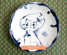 ceramics by tuesday bassen