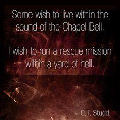 Sermon Quotes (@SermonQuotes) | Twitter