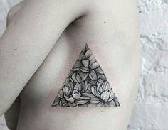 Triangule