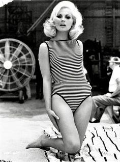 Bildergebnis für vintage swimwear