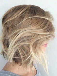 blonde-hair-colors-2016