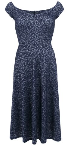 Bardot Style Dress, Party Dresses, Formal Dresses, Fall Winter, Autumn, New Years Eve Party, Navy Blue, Womens Fashion, How To Wear