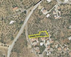 Πώληση, Οικόπεδο 1067 τ.μ., Μαυροβούνι, Γύθειο   10044449   Spitogatos.gr City Photo