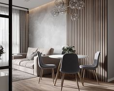 Home Decoration Living Room Key: 7743237894 Small Apartment Interior, Home Living Room, Interior Design Living Room, Living Room Designs, Living Room Decor, Living Furniture, House Design, Decoration, Home Decor