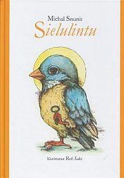 lataa / download SIELULINTU epub mobi fb2 pdf – E-kirjasto