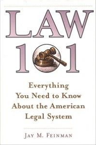 Books for Pre-law Students - Summer Reading Before You Start Law School Law Everything You Need to Know About the American Legal SystemLaw Everything You Need to Know About the American Legal System School Today, Law School, School Tips, High School, Torts Law, Contract Law, Constitutional Law, Harvard Law, Criminal Law