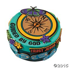 Walk His Way Prayer Box Craft Kit, Novelty Crafts, Crafts for Kids, Craft & Hobby Supplies - Oriental Trading Preschool Arts And Crafts, Bible School Crafts, Bible Crafts For Kids, Vbs Crafts, Church Crafts, Jungle Crafts, Everest Vbs, Vbs Themes, Pinterest Crafts