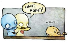 Love Pon & Zi :)