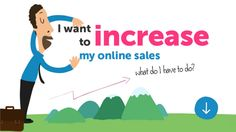 Here are the best 3 tips you find on How To Track And Validate Website Sales Leads By Marketing Channel. Real-time experience.