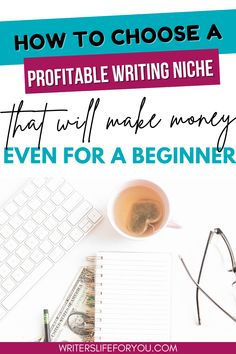 Are you struggling with niching down? This post will show you the 5 simple steps to choosing a profitable niche for your writing. | how to choose a profitable writing niche| how to choose a profitable writing niche for your blog| how to pick a writing niche| how to choose a writing niche| most profitable copywriting niches| the most profitable freelance writing niches| how to choose the most high-paying freelance niches| list of niches for freelance writing| freelance writing niche ideas Business Tips, Online Business, Writing Advice, Creating A Blog, Do You Know What, Copywriting, Are You The One, Helpful Hints, Texts