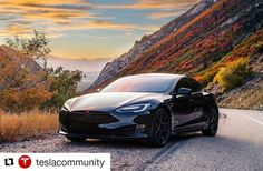 #teslamotors #tesla #modelx #car #models #model3 #supercharger #road #mercedes #lamborghini #teslacommunity #elonmusk #teslalife #roadster #journey #drive #cars #bmw #solar #life #future #gigafactory #autopilot #speed #fast #wings #race #glass #views