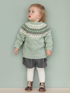 Søkeresultater for: 'vardebaby' Knitting For Kids, Baby Knitting, Baby Barn, Kids And Parenting, New Baby Products, Knitwear, Knitting Patterns, Knit Crochet, Kids Outfits