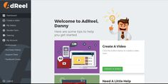 AdReel Review – Honest Review by User & Special Bonuses