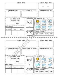 native american symbols bear calendar worksheets free worksheets and worksheets. Black Bedroom Furniture Sets. Home Design Ideas