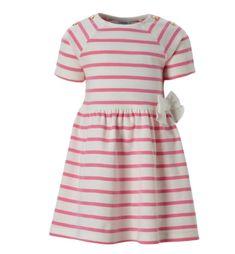 58fce76ce8e071 jurken meisjes bij wehkamp - Gratis bezorging vanaf 20.-