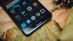 El Honor 7X lanza la Beta de Android 8.0 Oreo en España
