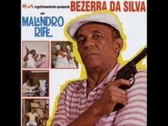 ESPECIAL BEZERRA DA SILVA