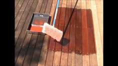 Do you want to get the finest pergolas in Sydney? Branson's Building Materials will give you nothing but the best.