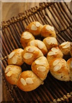 「【クルミ】とチーズのプルーンブレッド♪」cherry♪ | お菓子・パンのレシピや作り方【corecle*コレクル】