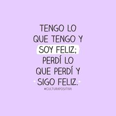 Cool Phrases, Famous Phrases, Positive Thoughts, Positive Quotes, Daily Quotes, Me Quotes, Wise Words, Cool Words, Quotes En Espanol